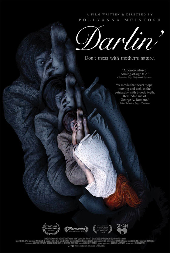 1_darlin_theatrical-poster