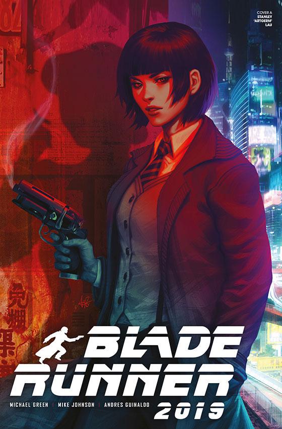 BladeRunner2019-01-A-Artgerm