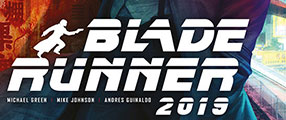 BladeRunner2019-01-logo