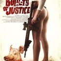 Bullets-of-Justice-poster-small