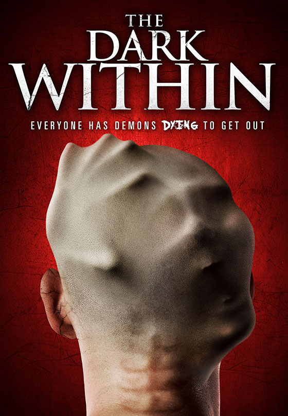 Dark-Within-poster