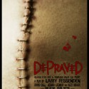 Depraved-poster2-small