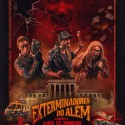 Ghost-Killers-Vs-Bloody-Mary-poster-small