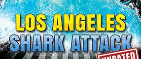 LA-shark-attack-logo