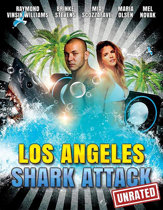LA-shark-attack-poster