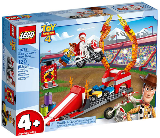 LEGO-10767-TS4-box