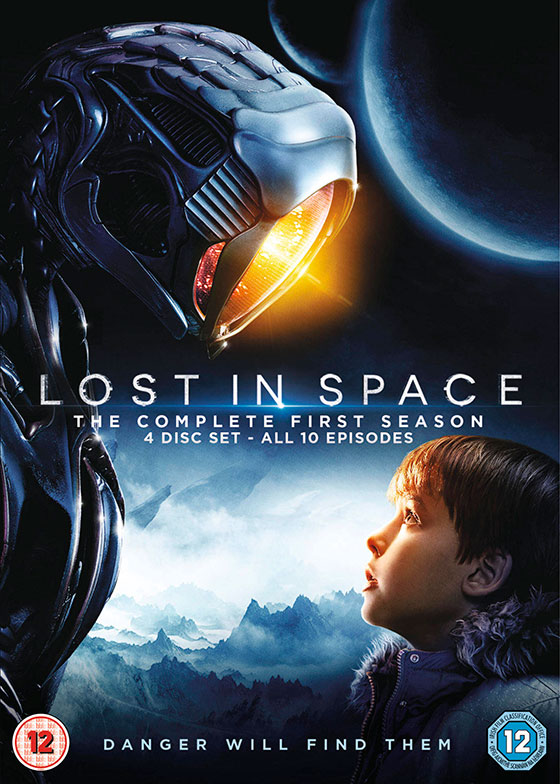Lost_In_Space-DVD