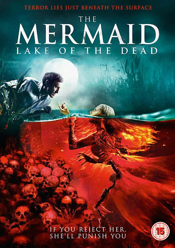 MERMAID_DVD_2D