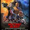 Mutant-Blast-poster-small