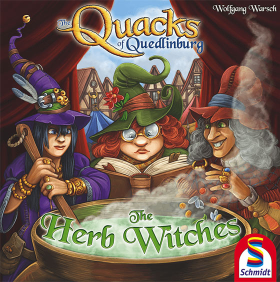 Quacks_Herb_Witches-box