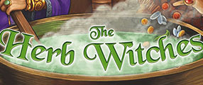 Quacks_Herb_Witches-logo