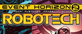 Robotech-22-A-logo