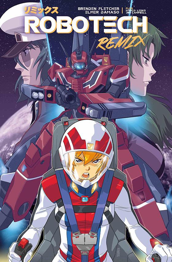 RobotechRemix-01-B