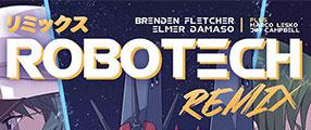 RobotechRemix-01-logo