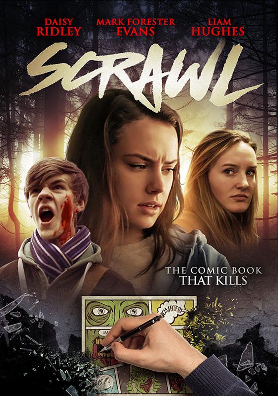 Scrawl_KeyArt