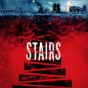 Stairs-poster-small