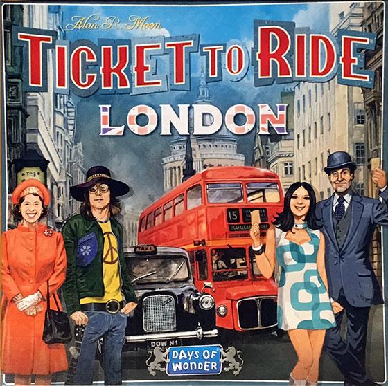 TTR-London-box