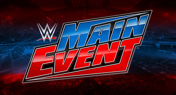 WWE-Main-Event-header