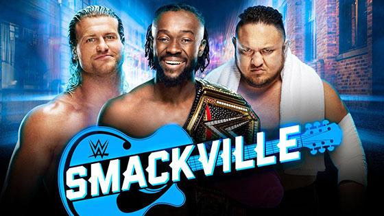 WWE-Smackville-header