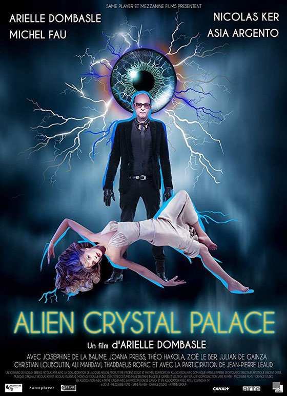 alien-crystal-palace-poster