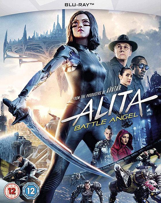 alita-blu-cover