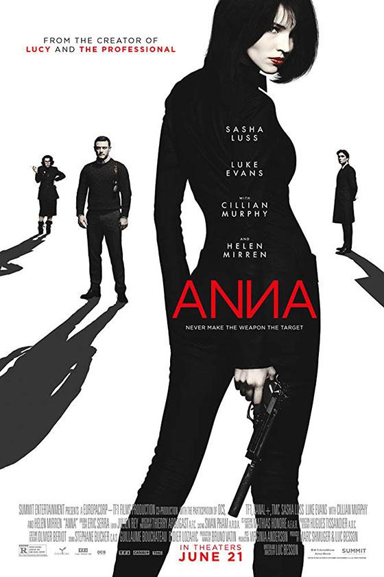 anna-poster