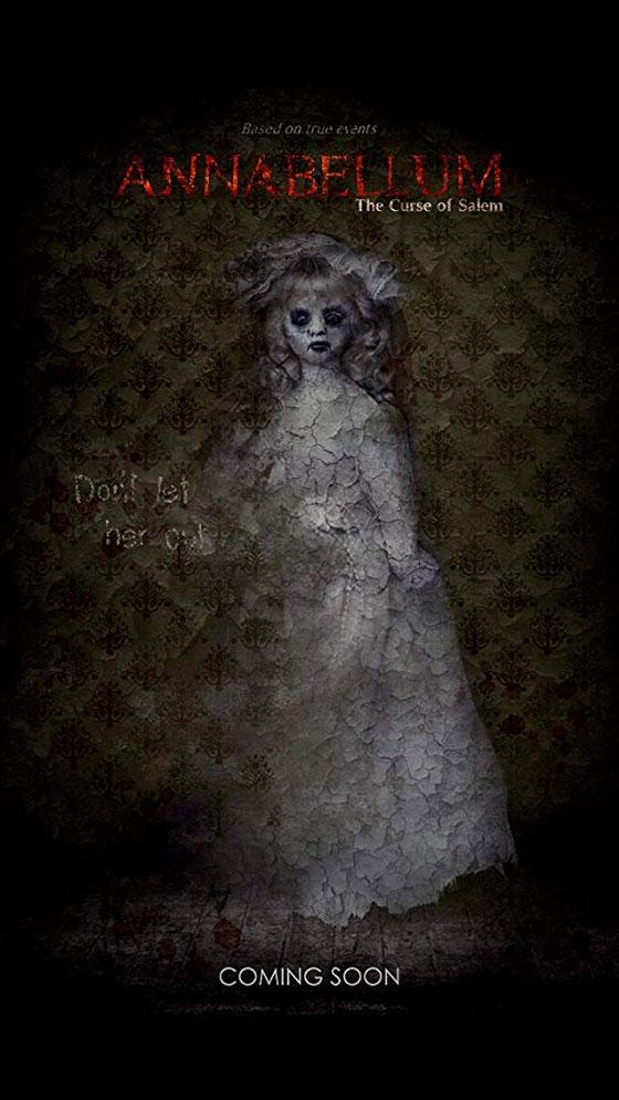 annabellum-poster