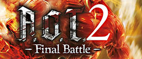 aot2-final-battle-ps4-LOGO