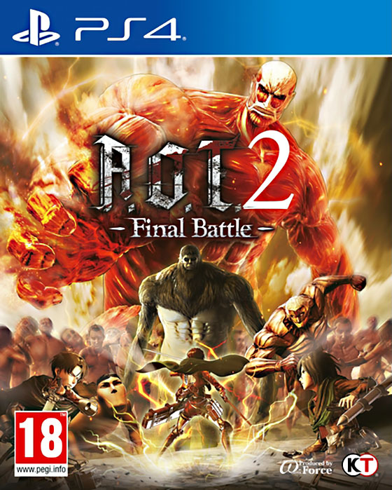 aot2-final-battle-ps4-cover