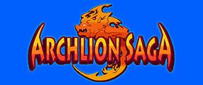 archlion-saga-logo