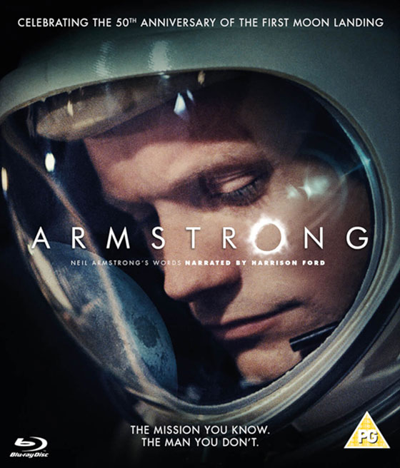 armstrong-uk-blu-cover