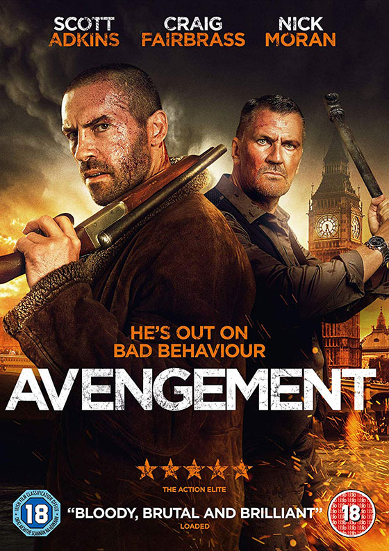avengement-dvd-cover