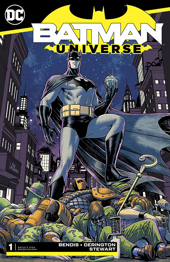 batman-universe-1-cover