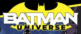 batman-universe-1-logo