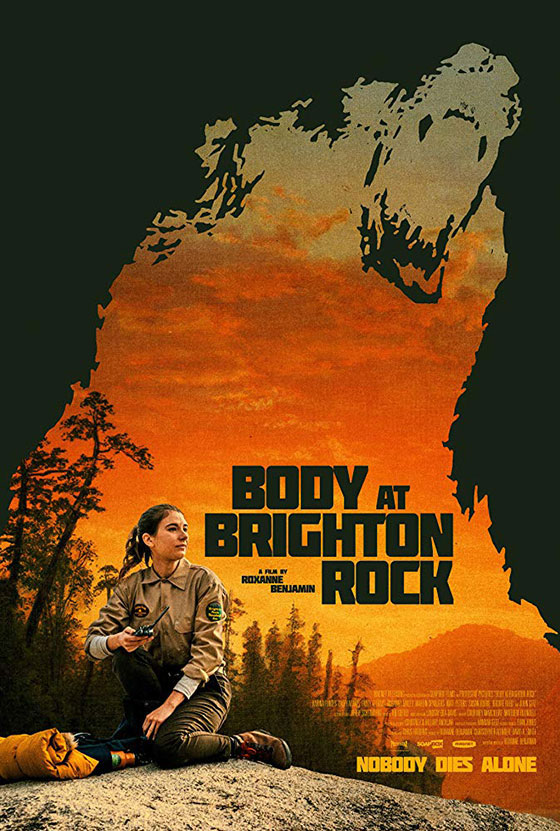 body-brighton-rock-poster