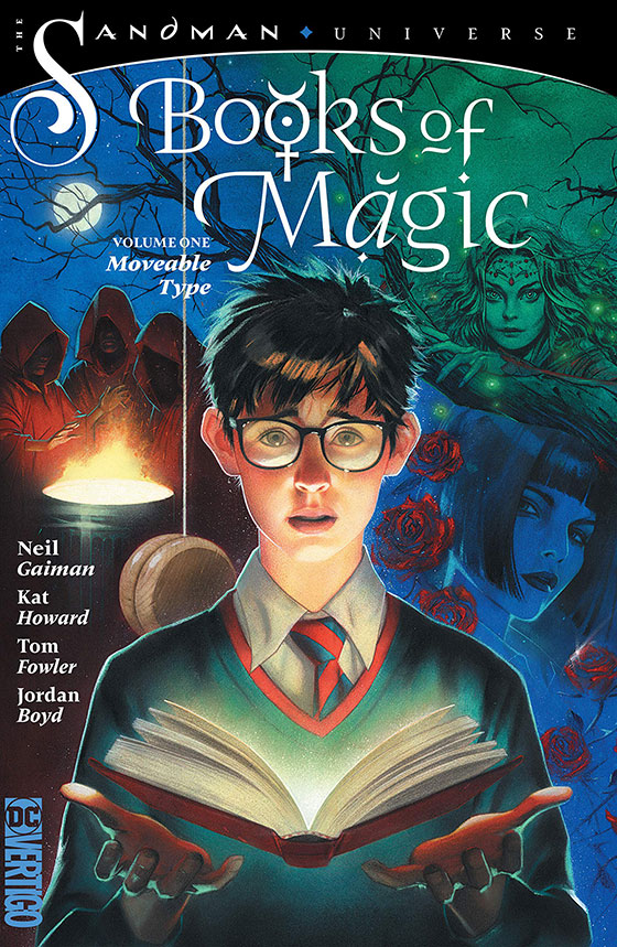 book-magic-1-cover