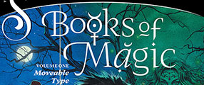 book-magic-v1-logo