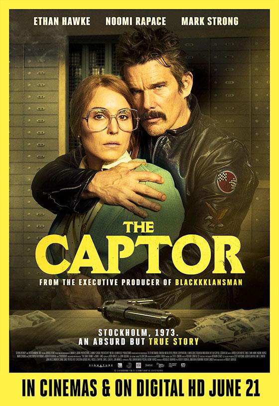 captor-uk-poster