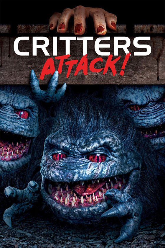 critters-attack-poster