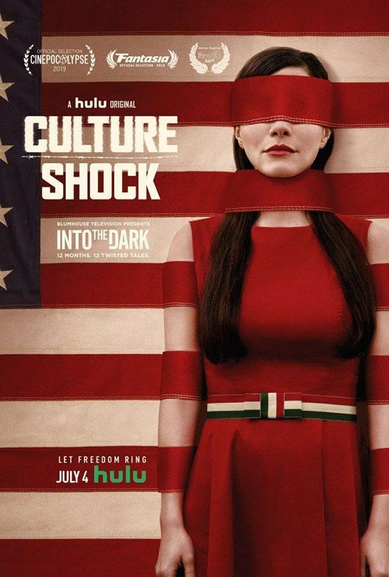 culture-shock-art