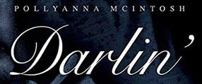 darlin-poster-logo
