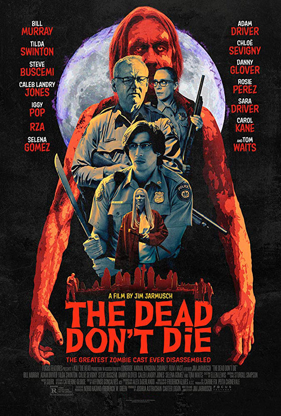 dead-dont-die-poster