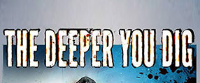 deeper-you-dig-poster-logo