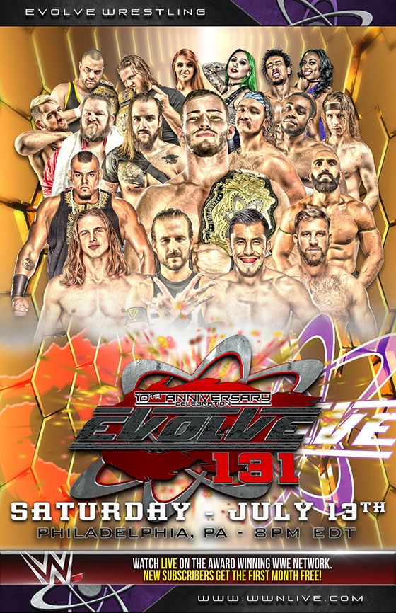 evolve-131-poster