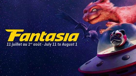 fantasia-2019-header