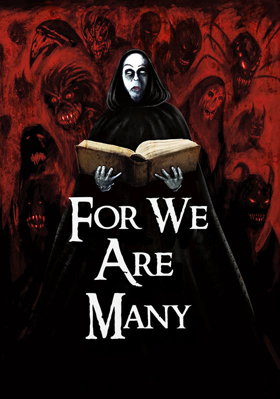 for-we-are-many-poster