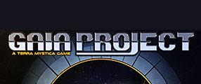 gaia-box-logo