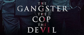 gangster-cop-devil-poster-logo