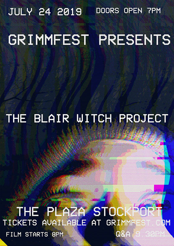 grimm-blair-witch-poster