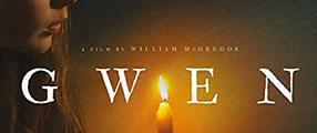 gwen-poster-logo